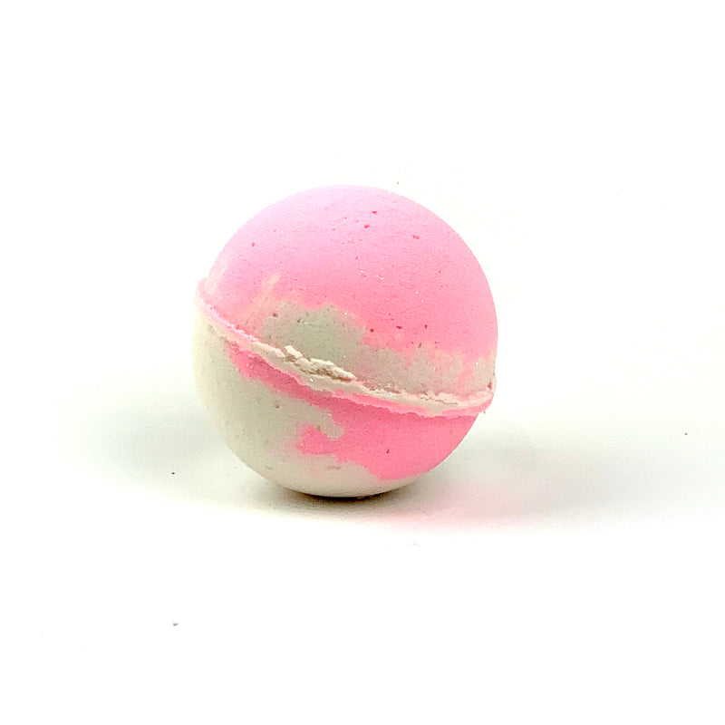 Rosejam Bathbomb