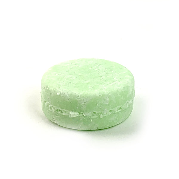 Woods Shampoo Bar