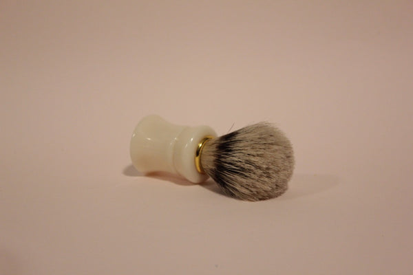 Boars Hair Shaving Brush