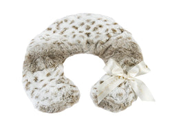 Lavender Neck Pillow Arctic Circle