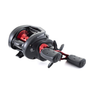 Low Profile Baitcasting Fishing Reel