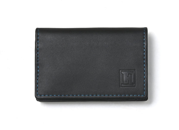 Absolute Card Holder (Blue)