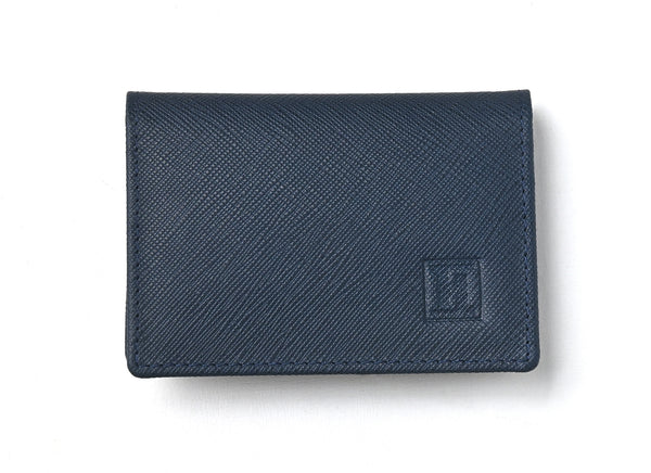 Spirit Card Holder (Blue)