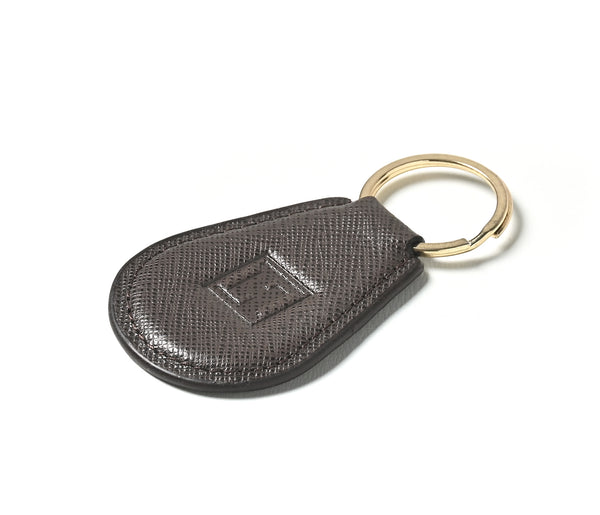 Spirit Keychain (Brown)