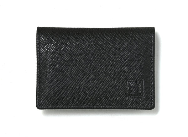 Spirit Card Holder (Black)