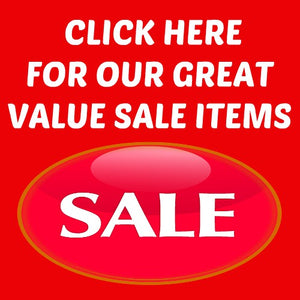 Sale on at Lodge's Homevalue