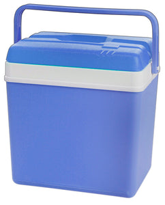 Cooler Box 24Ltr