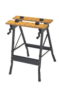 Work Bench 100kg Load Capacity