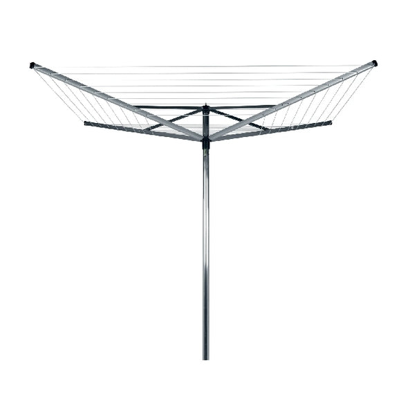Brabantia Topspinner 50m Rotary Clothes Line