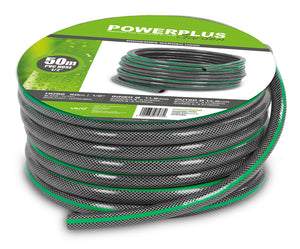 Powerplus 50M Professional Hose