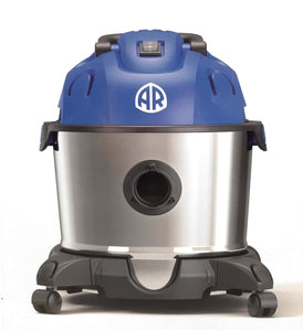AR Wet and Dry Vacuum Cleaner