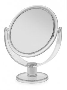 Blue Canyon Cosmetic Mirror Small