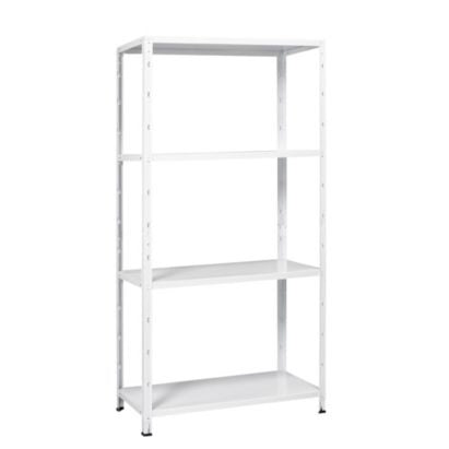 Bolted Shelving 150x75x30cm