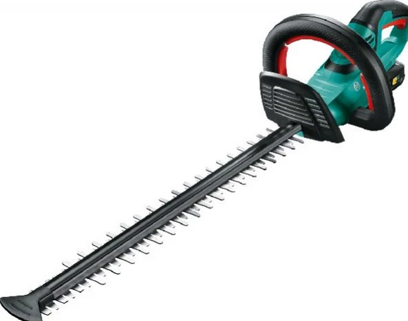 Bosch Universal Cordless Hedge Trimmer