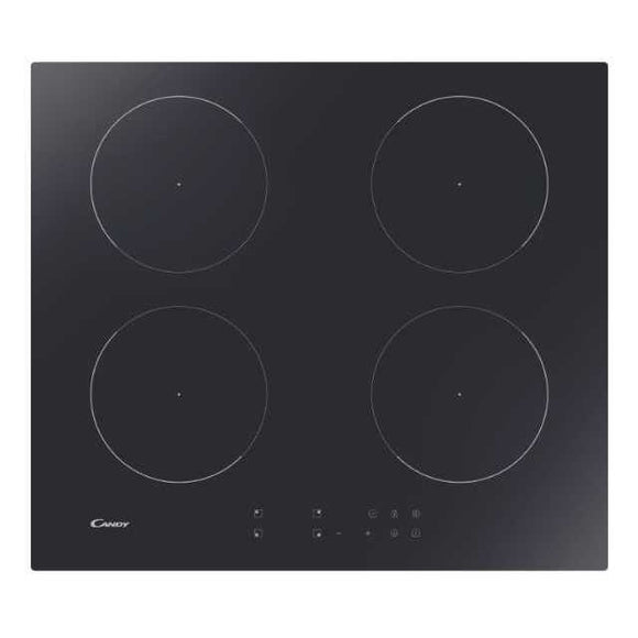 Candy Induction Hob CI642CTT