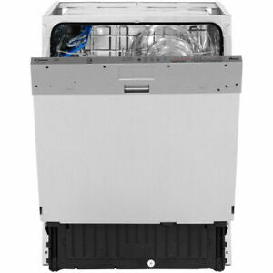 Candy Integrated 13 Place Dishwasher CDI1LS38S
