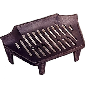 "18"" Guardette Fire Grate"