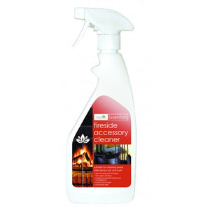 Fireside Accessory Cleaner 500ml