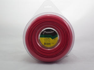 Premier Strimmer Line 3.0mm