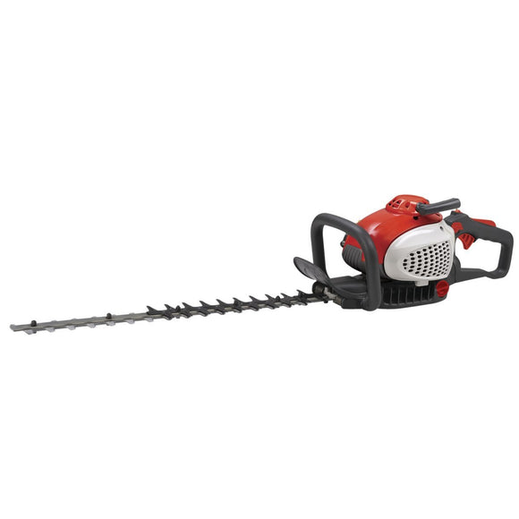ProPlus Dual Action Petrol Hedge Cutter 25cc