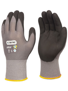 Skytec Aria Gloves Extra Large (10)