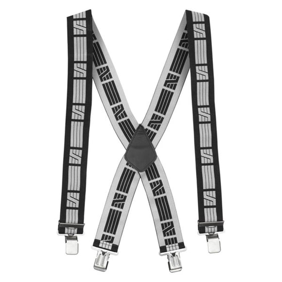 Snickers 9050 Elastic Braces