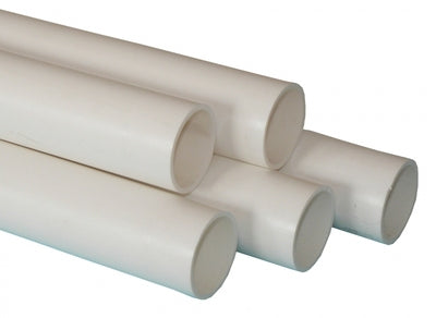 Waste Pipe 32mm Per Metre