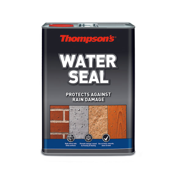 Thompsons Water Seal 5L