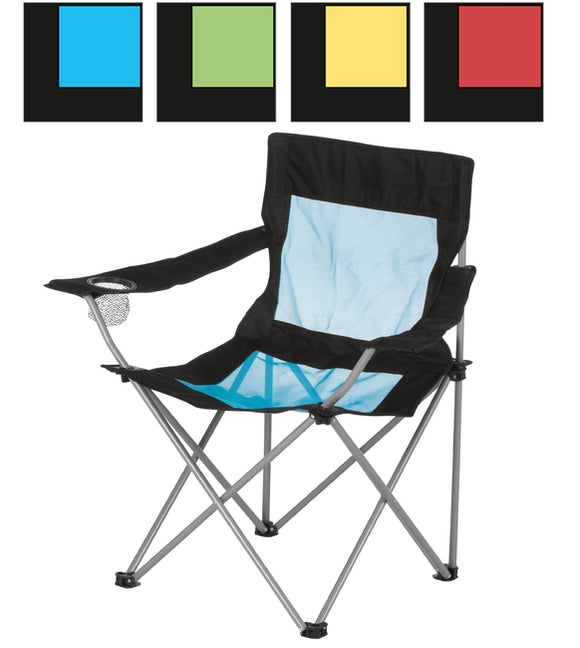 Camping Chair Foldable