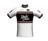 OUT OF STOCK - UNCLE DICKS TEAM RACE/RIDE JERSEY - OUT OF STOCK