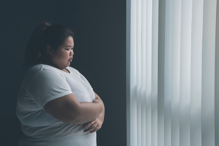 Dynamic DNA Labs Looks at Genetics of Obesity