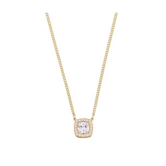 Edblad Marion Necklace Gold