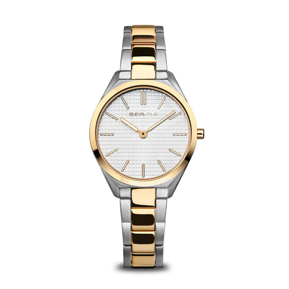 BERING WATCH 17231-704
