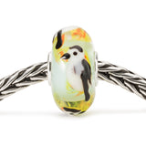 Trollbeads Song Of Hope