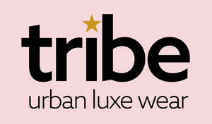Tribe Urban Luxe Wear