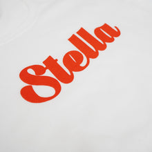 Load image into Gallery viewer, Stella tee shirt