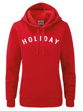 Load image into Gallery viewer, Holiday Hoodie