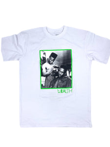Paid in full Wealth T-Shirt