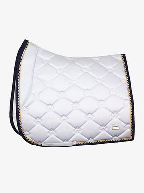 PS of Sweden - Dressage Saddle Pad - Lap of Honor - Sovereign Equestrian