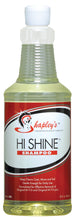 Load image into Gallery viewer, Shapley's Hi Shine Shampoo - Sovereign Equestrian