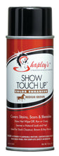 Load image into Gallery viewer, Shapley's Show Touch Up Spray - Sovereign Equestrian