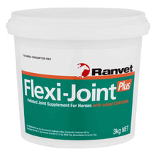 Load image into Gallery viewer, Ranvet Flexi-Joint Plus - Sovereign Equestrian