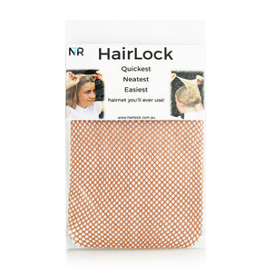 NTR Hairlock - Sovereign Equestrian