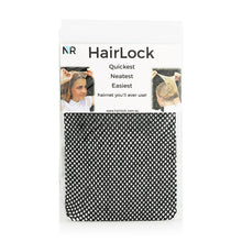 Load image into Gallery viewer, NTR Hairlock - Sovereign Equestrian