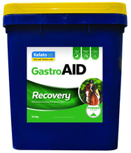 Load image into Gallery viewer, Kelato GastroAID Recovery - Sovereign Equestrian