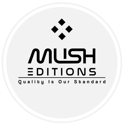 Musheditions