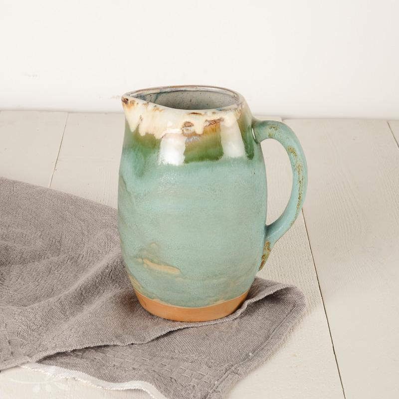 Etta B. Large Pitcher