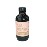 Molly Muriel Pure Radiance Body Oil
