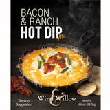 Bacon Ranch Dip Mix
