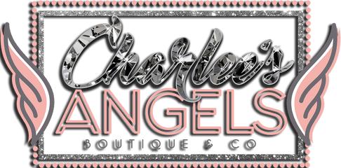 Charlee's Angels Boutique Co